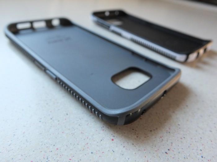 Speck Case Galaxy S6 & S6 Edge Pic30
