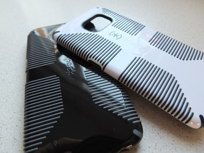 Speck Case Galaxy S6 & S6 Edge Pic36