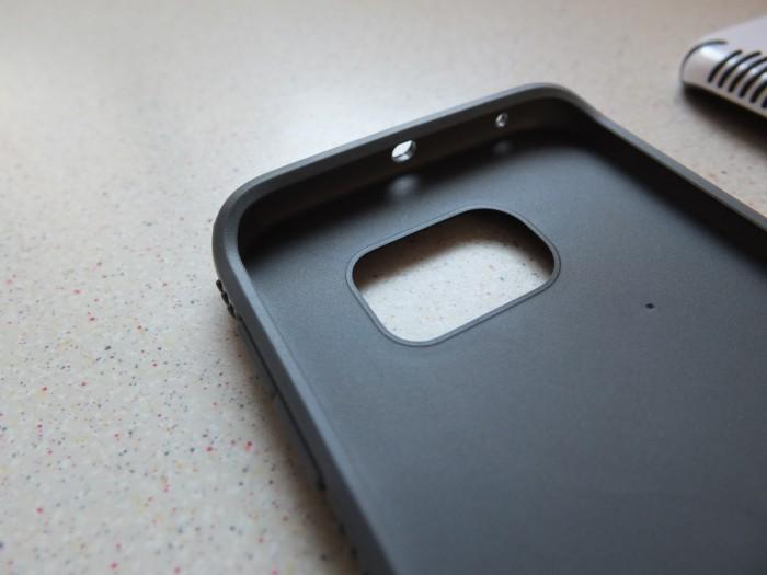 Speck Case Galaxy S6 & S6 Edge Pic37