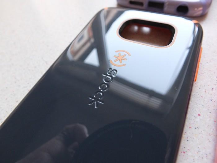 Speck Case Galaxy S6 & S6 Edge Pic8
