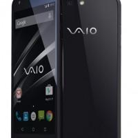 VAIO-Phone-VA-10J
