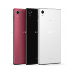 MWC – Xperia device's hands on  special