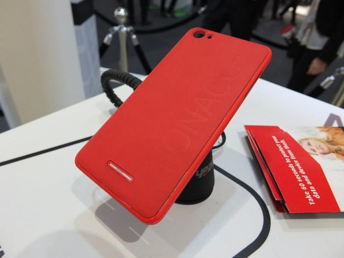 YEZZ Windows Phone Pic27