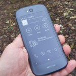 MWC – YotaPhone 2 becomes available in the USA