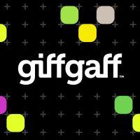 giffgagff-1