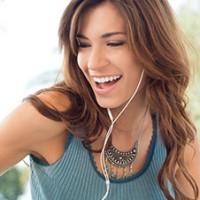 headphone-woman