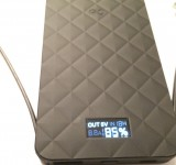 A Review of the iWalk Extreme Trio 6000 Backup Battery