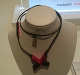 MWC   Huawei Launches new range of wearables. UPDATE