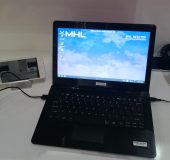 MWC   MHL bringing Smartbook to the market