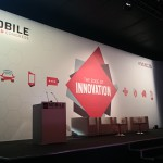 MWC – Wearables Keynote Speech Live Blog