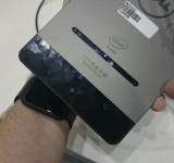 MWC   Dell and their Skinny tablet