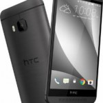 MWC – HTC One (M9) slips onto BestBuy website a little early