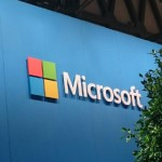 MWC – Microsoft event Live feed