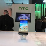 Vodafone start taking pre orders for the HTC One M9