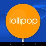 Sony start Lollipop rollout on Xperia Z2 and Z3 ranges