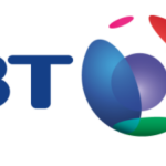BT Mobile 4G Plans launched.