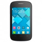 Alcatel POP C1 – A near throw-away Android smartphone