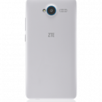 ZTE Blade L3 now available on Virgin Media. Cheap too.