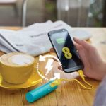 EE giving out free PowerBanks with unlimited refills