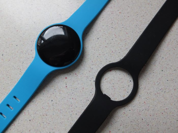 Hannspree SportWatch fitness tracker   Review