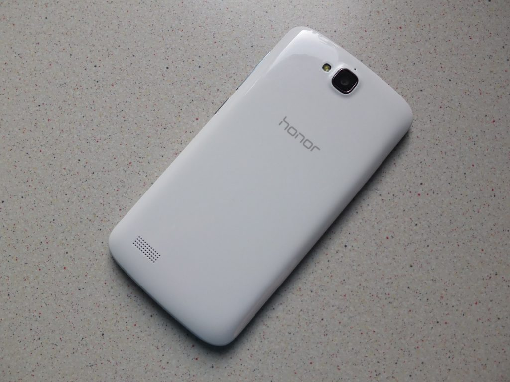 Honor Holly   Review