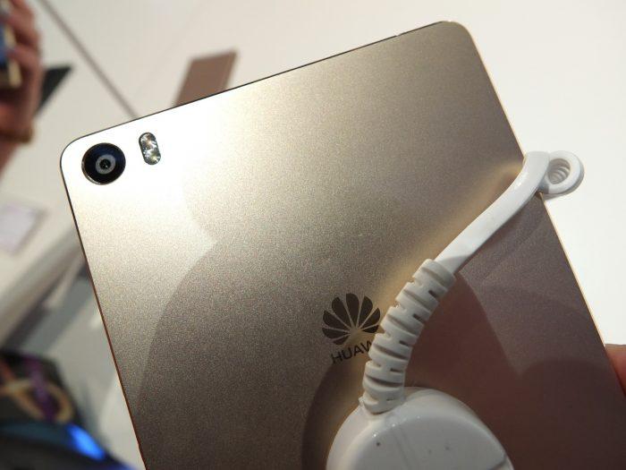 Huawei P8 Max Pic12