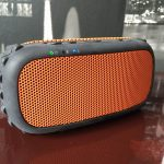 ECOXGEAR ECOROX rugged speaker – Review