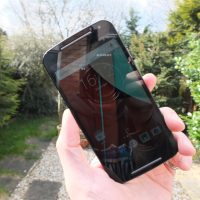 Motorola Moto G 4G 2015 Pic11