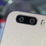 Honor 6+ pre-order from April 6th, buy on May 1st