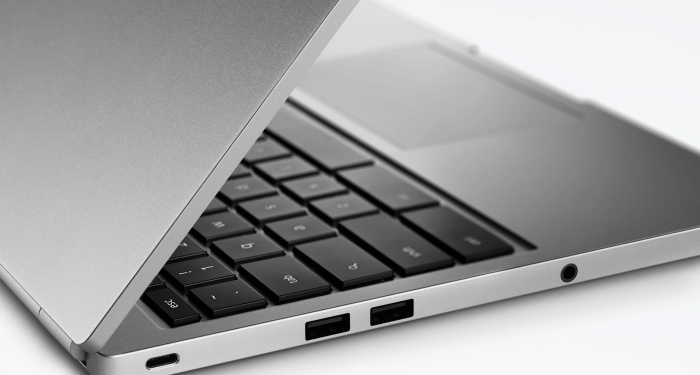 Chromebook Pixel (2015) available in the UK from April 21st