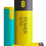 The EE Power Bar – It's not actually yours.