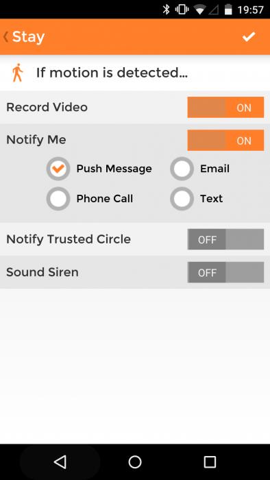 Screenshot 2015 03 18 19 58 00