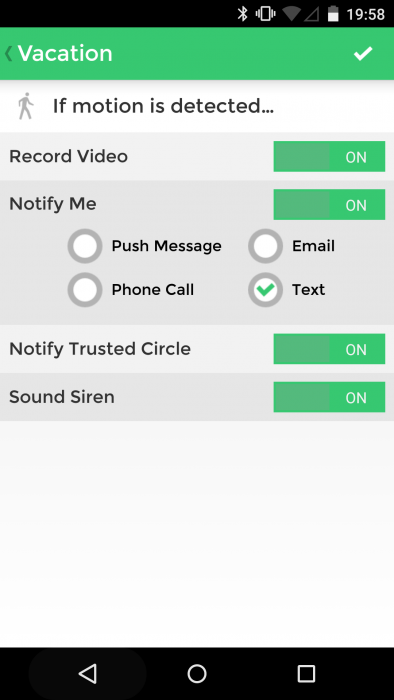 Screenshot 2015 03 18 19 58 51