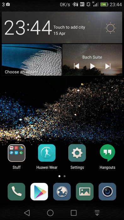 Screenshot 2015 04 15 23 44 33