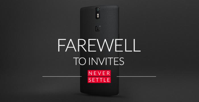 farewell Blog