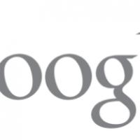 googlepla