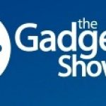 The Gadget Show Live 2015 – Report