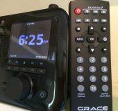 Grace Digital Mondo Internet Radio Review
