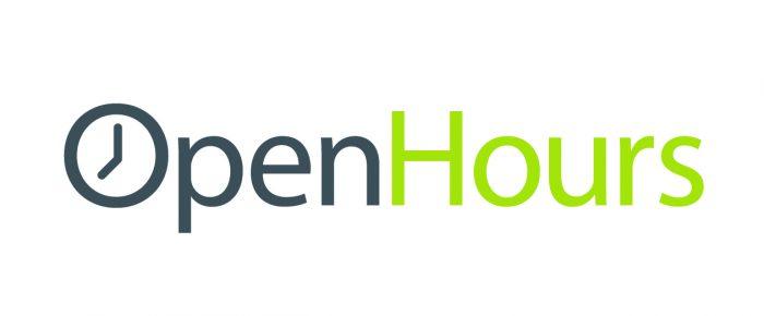 logo OpenHours 300dpi