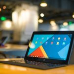 Jide make Remix Tablet OS available for Nexus 9 and Nexus 10