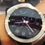 LG Watch Urbane – Get it today from Google Play