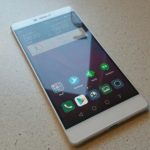 Huawei P8 – Ask us some questions