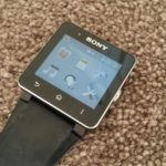 Sony SmartWatch 2 SW2 gets a serious price drop
