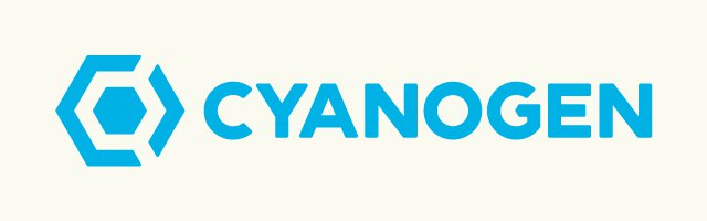 Cyanogen and OnePlus part company