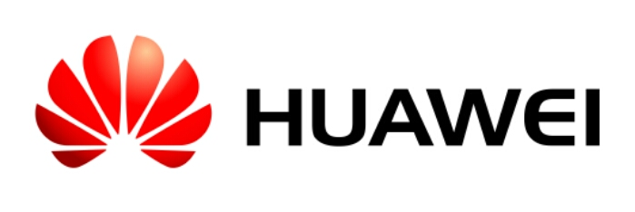 Huawei berate new US restrictions