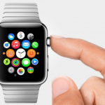 What will you use an Apple Watch for?