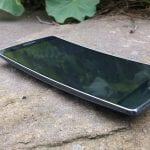 LG G Flex2 – Photo special