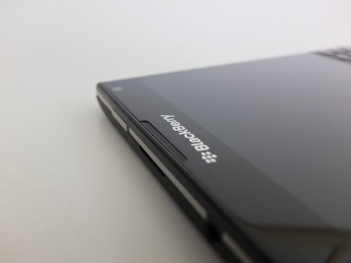 BlackBerry Passport Pic6