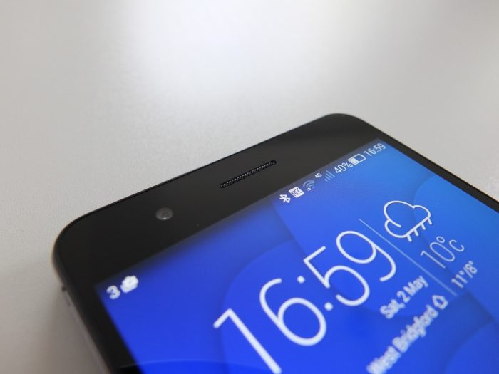 Honor 6+   Initial Impressions