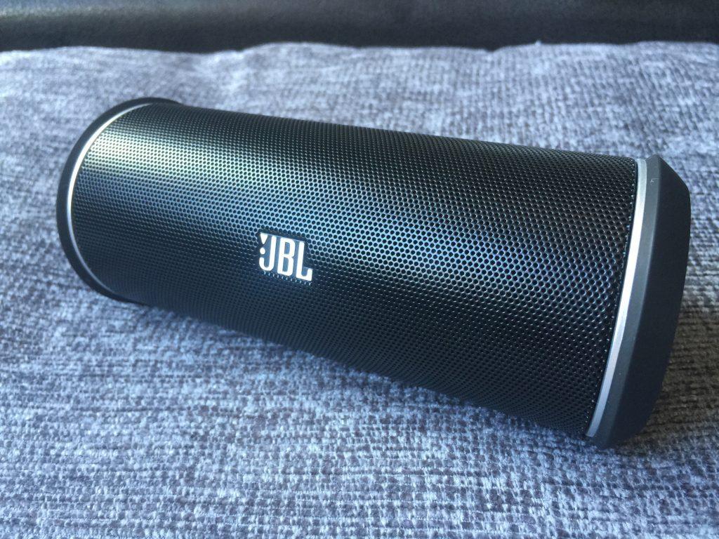 jbl flip 2 review coolsmartphone. Black Bedroom Furniture Sets. Home Design Ideas